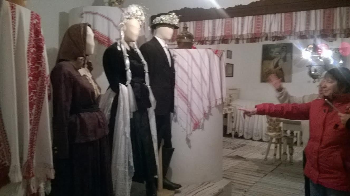 Alfold Gyongye Hotel 90 Acves Lekvar Acs Fekete Menyasszonyi Ruha Utazz Maskacpp